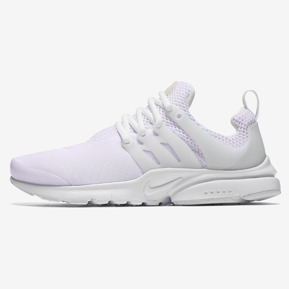 Zapatos All Nike Air Presto All Zapatos Blanco Size 9 Poshmark 767674